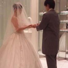 結婚式  – 花音さん&Zionさん