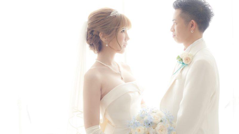 Special Interview – アンジェさん&マヤさん